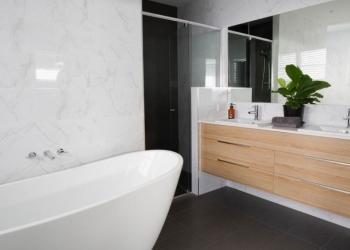 Avesnes-Hampton-Designer-Home-OShea-builders-17