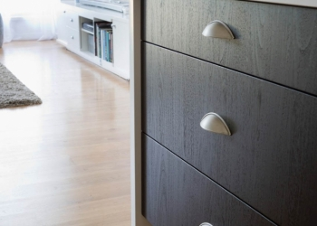 Avesnes-Hampton-Designer-Home-OShea-builders-20