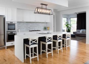 Avesnes-Hampton-Designer-Home-OShea-builders-21