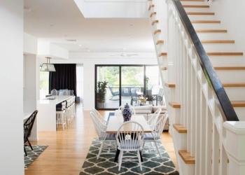 Avesnes-Hampton-Designer-Home-OShea-builders-23
