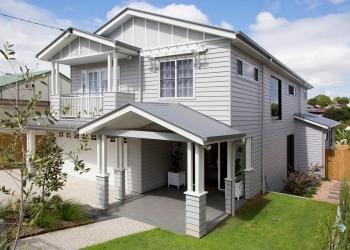 Avesnes-Hampton-Designer-Home-OShea-builders-4