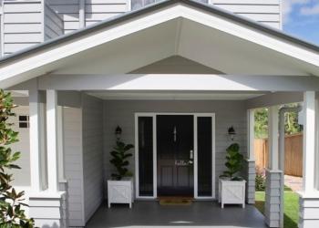 Avesnes-Hampton-Designer-Home-OShea-builders-6