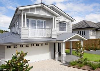 Avesnes-Hampton-Designer-Home-OShea-builders-1