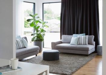 Avesnes-Hampton-Designer-Home-OShea-builders-10