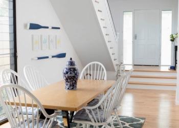 Avesnes-Hampton-Designer-Home-OShea-builders-11