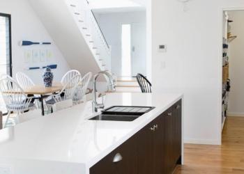 Avesnes-Hampton-Designer-Home-OShea-builders-12
