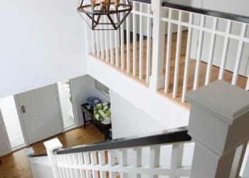 Avesnes-Hampton-Designer-Home-OShea-builders-14