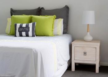 Avesnes-Hampton-Designer-Home-OShea-builders-19
