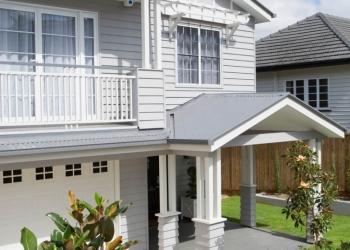 Avesnes-Hampton-Designer-Home-OShea-builders-2