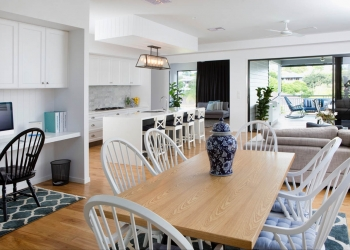 Avesnes-Hampton-Designer-Home-OShea-builders-22