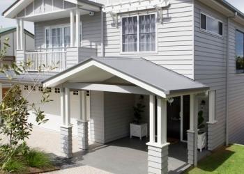 Avesnes-Hampton-Designer-Home-OShea-builders-3