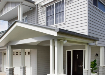 Avesnes-Hampton-Designer-Home-OShea-builders-5