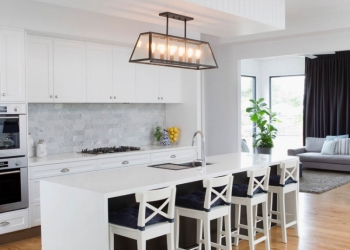 Avesnes-Hampton-Designer-Home-OShea-builders-8