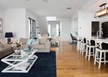 Avesnes-Hampton-Designer-Home-OShea-builders-9