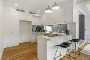 Carew-Character-Home-Project-10