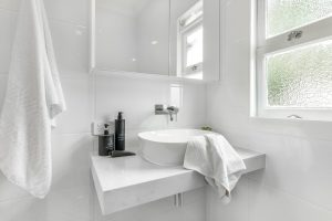 Carew-Character-Home-Project-14
