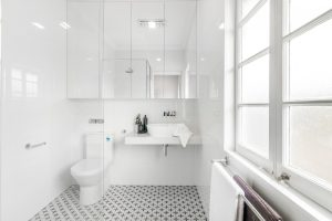 Carew-Character-Home-Project-17
