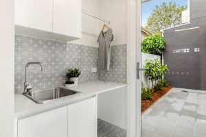 Carew-Character-Home-Project-21