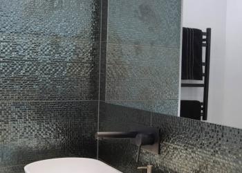 Effingham-Hampton-Designer-Home-OShea-builders-11