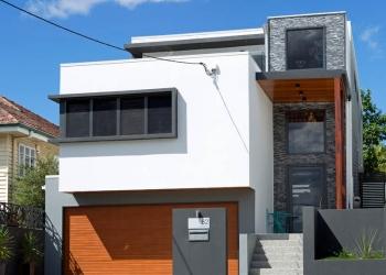 Effingham-Hampton-Designer-Home-OShea-builders-32