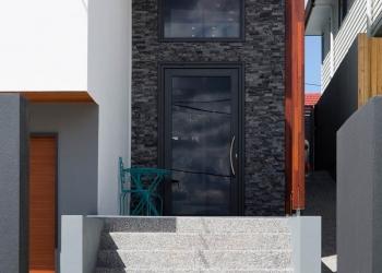Effingham-Hampton-Designer-Home-OShea-builders-34