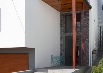 Effingham-Hampton-Designer-Home-OShea-builders-35