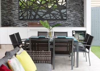 Effingham-Hampton-Designer-Home-OShea-builders-5