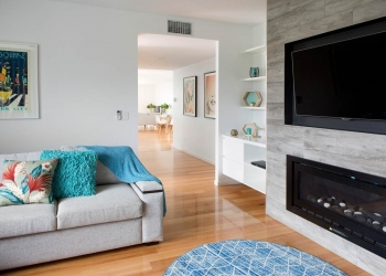 Effingham-Hampton-Designer-Home-OShea-builders-7