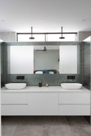 Effingham-Hampton-Designer-Home-OShea-builders-10