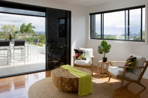 Effingham-Hampton-Designer-Home-OShea-builders-8