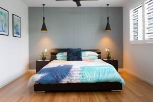 Effingham-Hampton-Designer-Home-OShea-builders-9