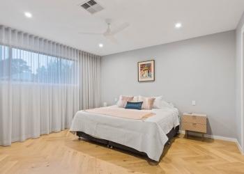Effingham-3-Modern-Designer-Home-OShea-builders-18
