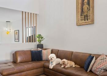 Effingham-3-Modern-Designer-Home-OShea-builders-2