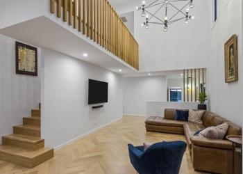 Effingham-3-Modern-Designer-Home-OShea-builders-21