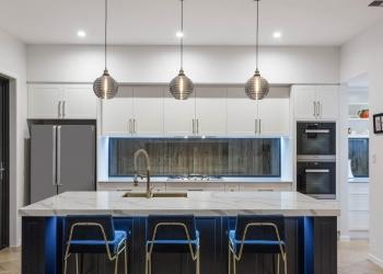 Effingham-3-Modern-Designer-Home-OShea-builders-22