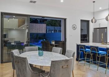Effingham-3-Modern-Designer-Home-OShea-builders-24