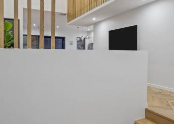 Effingham-3-Modern-Designer-Home-OShea-builders-25