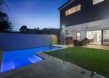Effingham-3-Modern-Designer-Home-OShea-builders-26