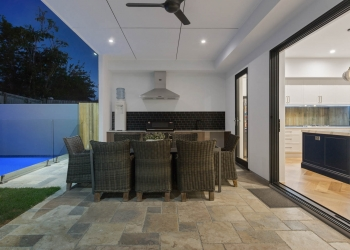 Effingham-3-Modern-Designer-Home-OShea-builders-28
