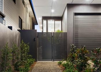 Effingham-3-Modern-Designer-Home-OShea-builders-29