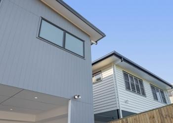 Effingham-3-Modern-Designer-Home-OShea-builders-3