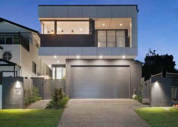 Effingham-3-Modern-Designer-Home-OShea-builders-30