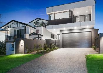 Effingham-3-Modern-Designer-Home-OShea-builders-31