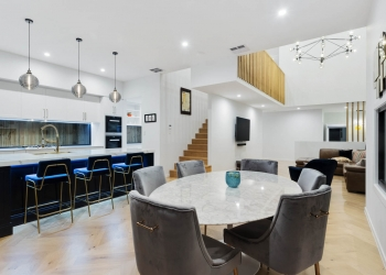 Effingham-3-Modern-Designer-Home-OShea-builders-32