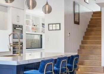 Effingham-3-Modern-Designer-Home-OShea-builders-5
