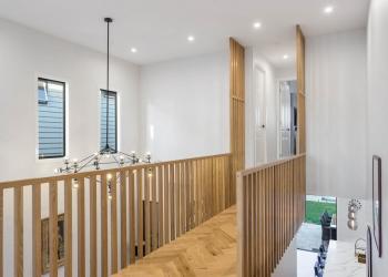 Effingham-3-Modern-Designer-Home-OShea-builders-6