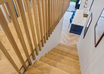Effingham-3-Modern-Designer-Home-OShea-builders-7