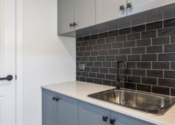 Effingham-3-Modern-Designer-Home-OShea-builders-1