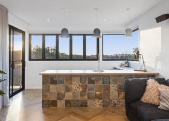 Effingham-3-Modern-Designer-Home-OShea-builders-13