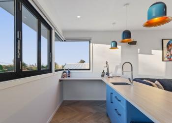 Effingham-3-Modern-Designer-Home-OShea-builders-14